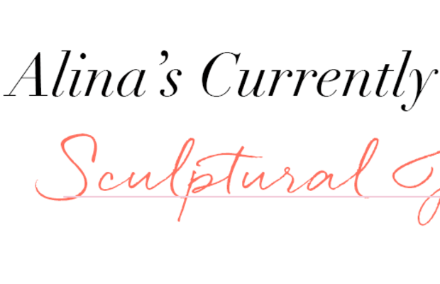 Alina's Currently Loving sculptural jewelry.png