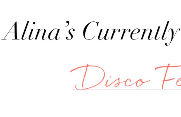 disco fever.png