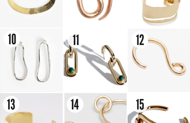 sculptural jewelry.png