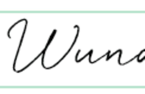 emily wunder.png