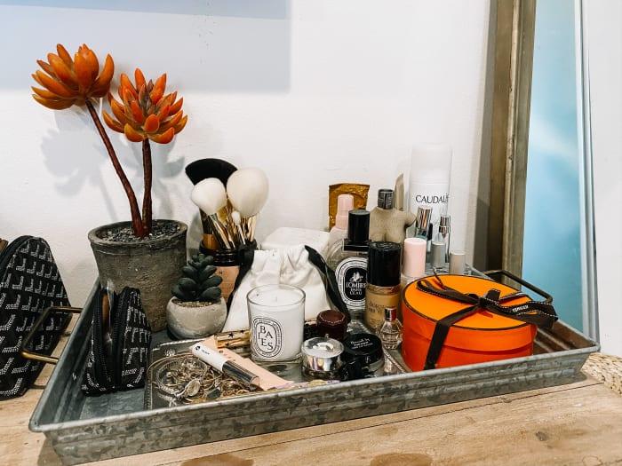 5 étapes pour enfin organiser votre cabinet de beauté