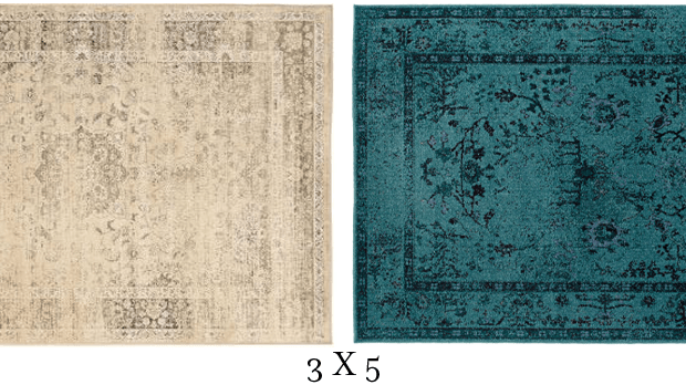 Rugs For Under 300 Cupcakes Amp Cashmere