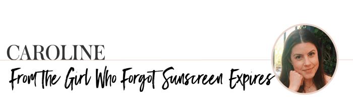 Comment notre équipe aborde la sécurité au soleil (et comment trouver la crème solaire qui vous convient)