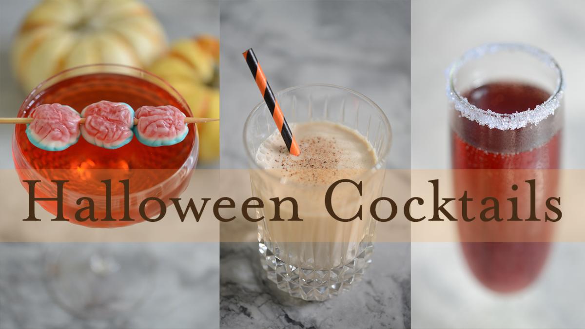 halloween cocktails hero.png