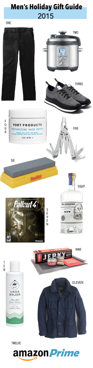Gift Guide Template mens v3.png
