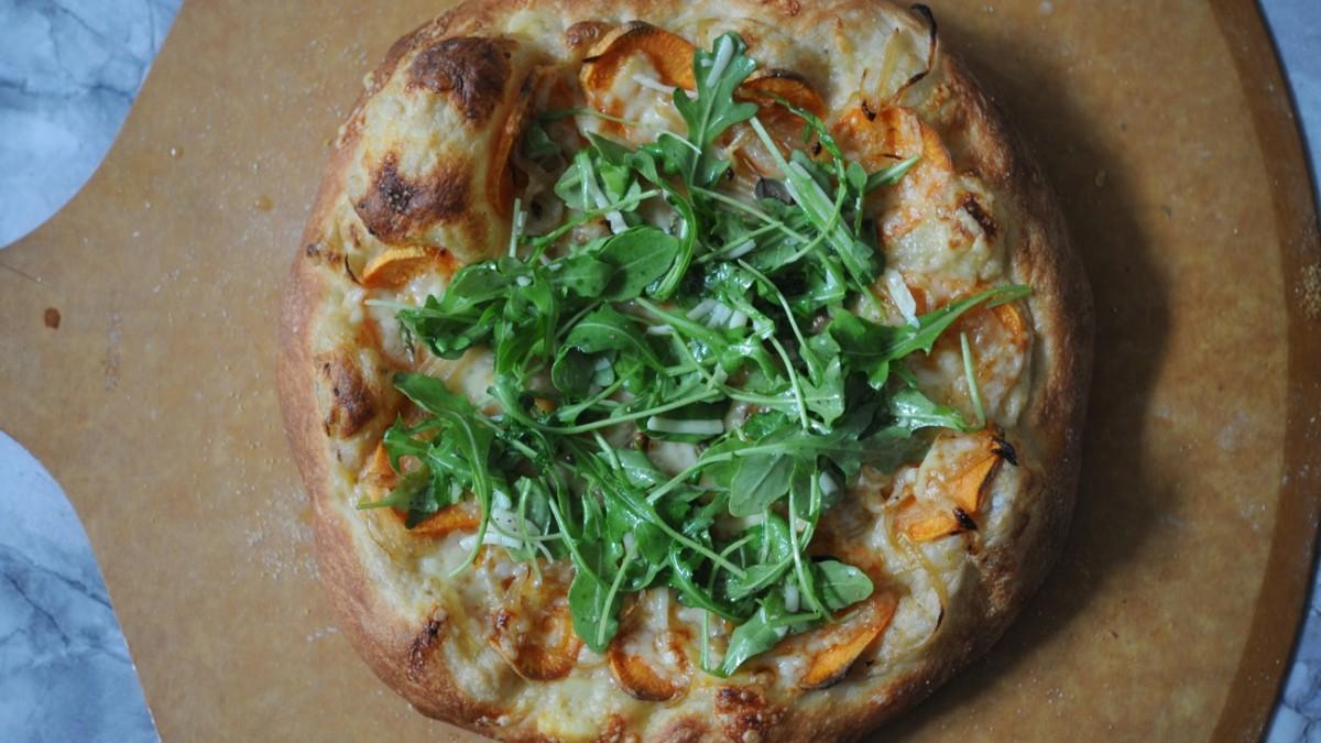 blue apron pizza hero.jpg