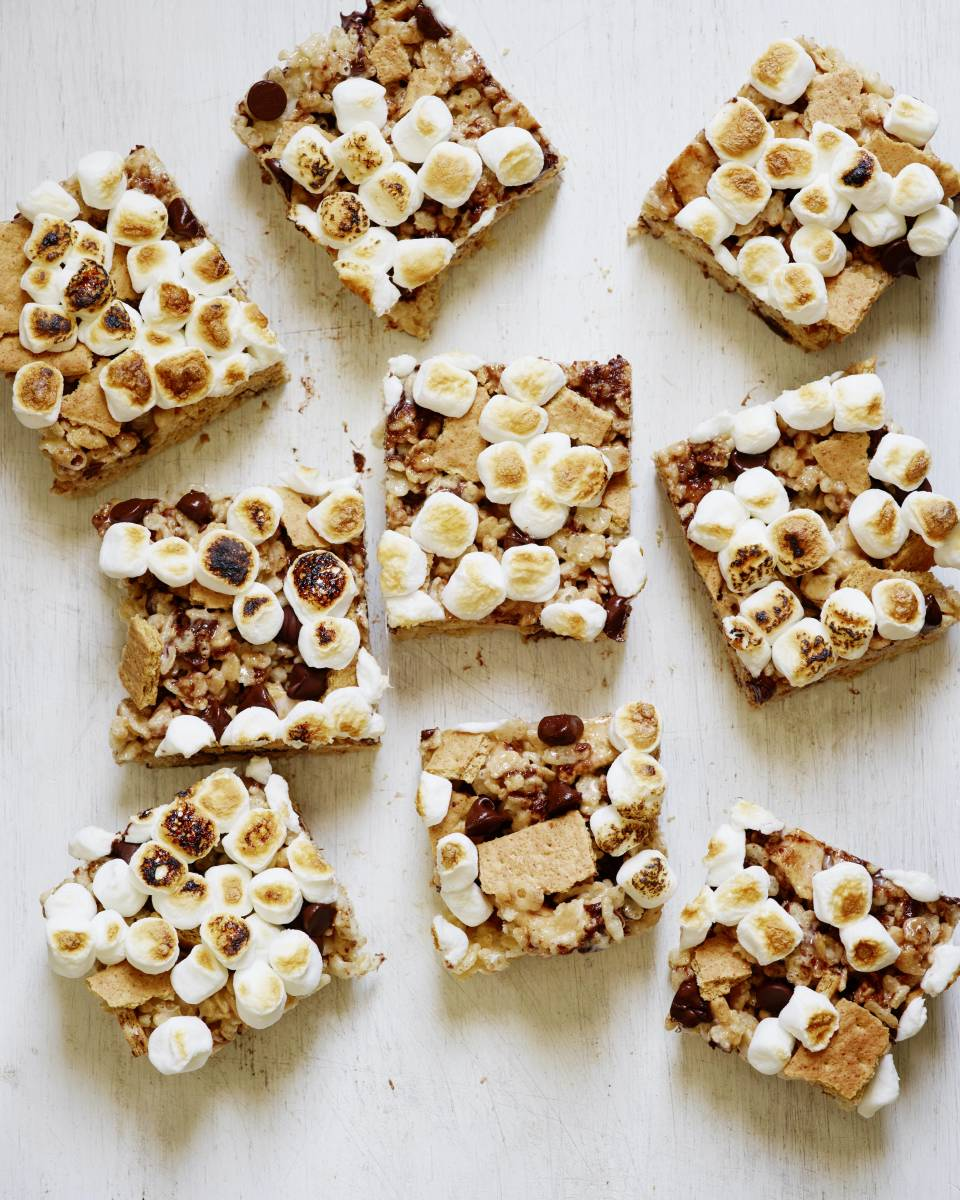 Cupcakes + Cashmere S'more Rice Krispies V1.jpg