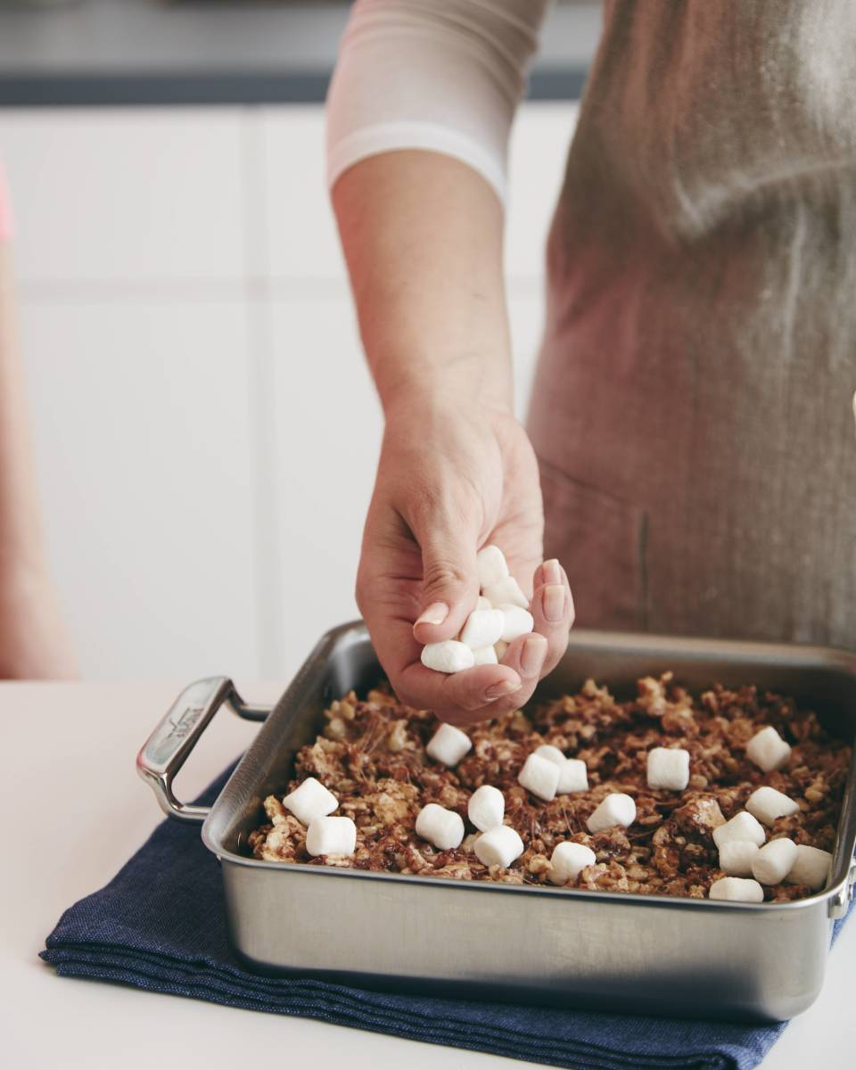 Cupcakes + Cashmere S'more Rice Krispies V8.jpg