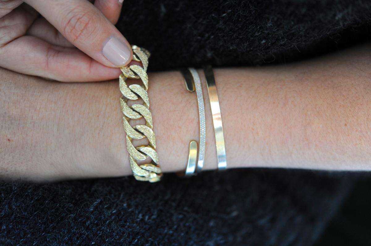 grandpa's bracelet.jpg