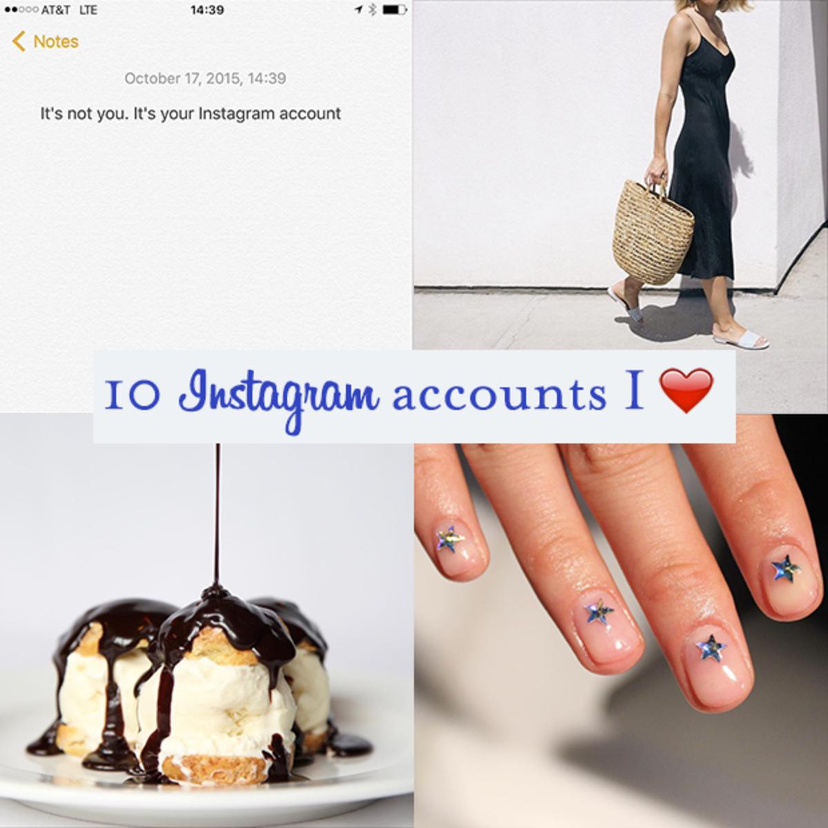 instagram grid.png