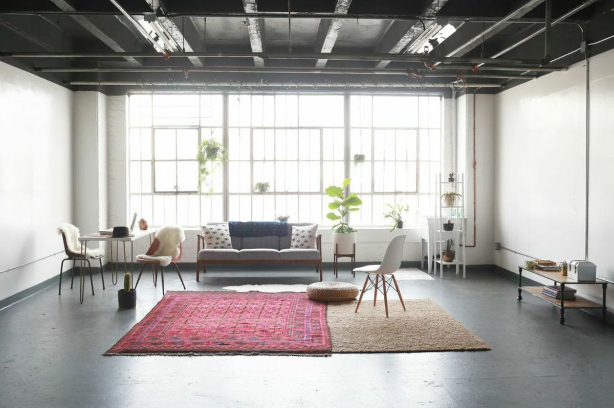 indoorplants.jpg
