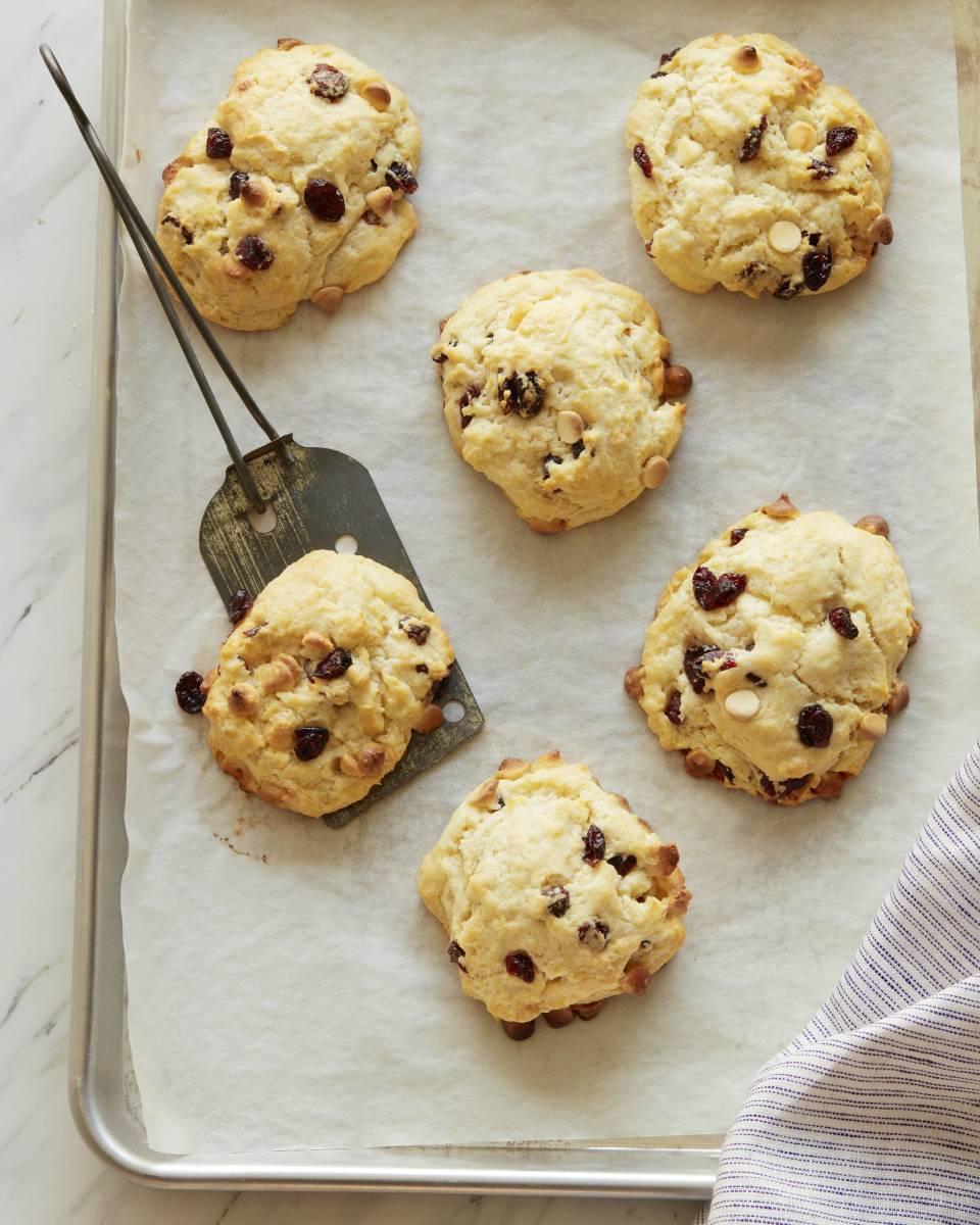 Cupcakes Cashmere Scones 5.jpg