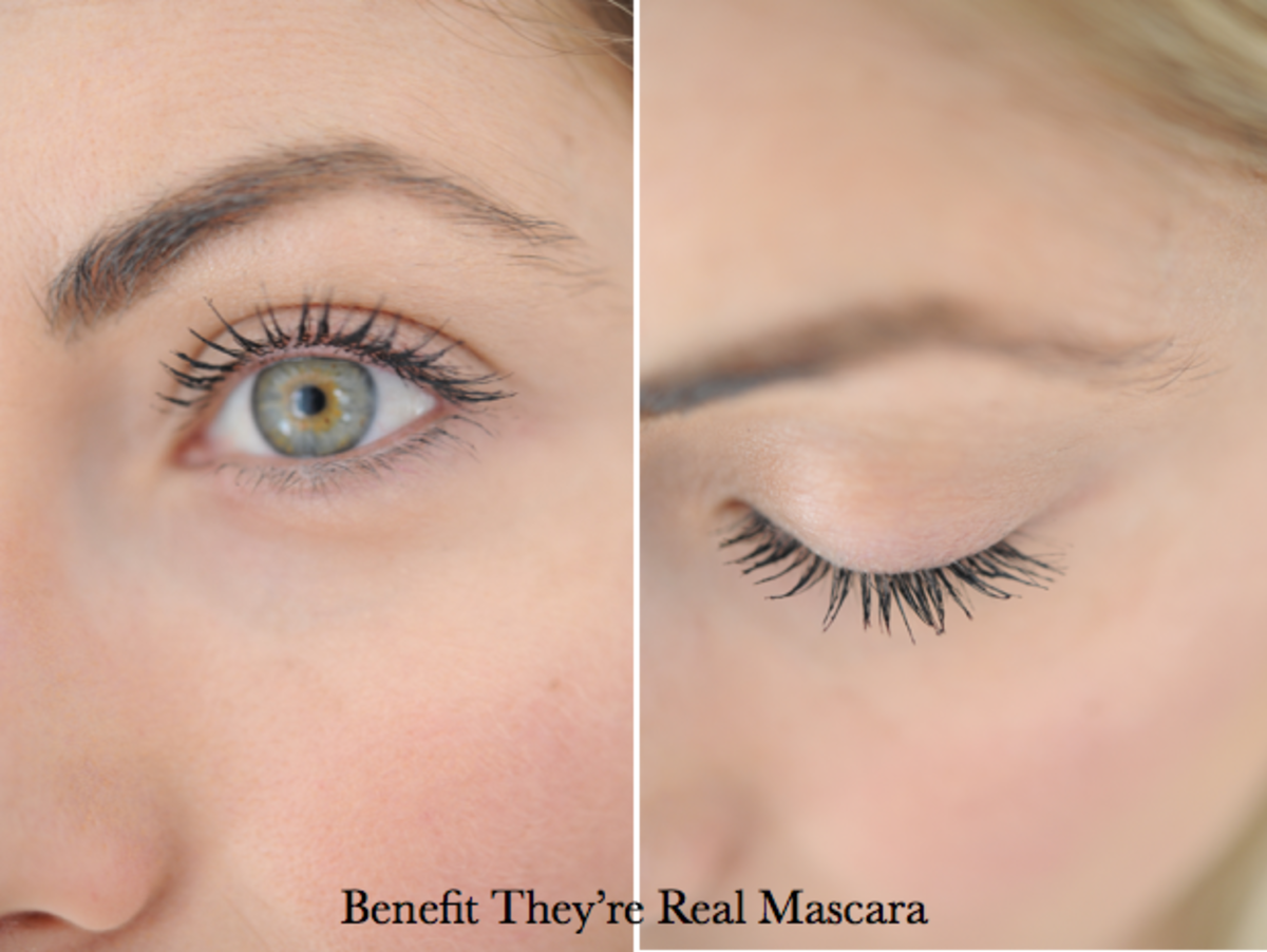 benefit mascara.png