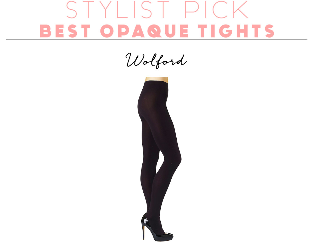 8-opaque-tights.jpg