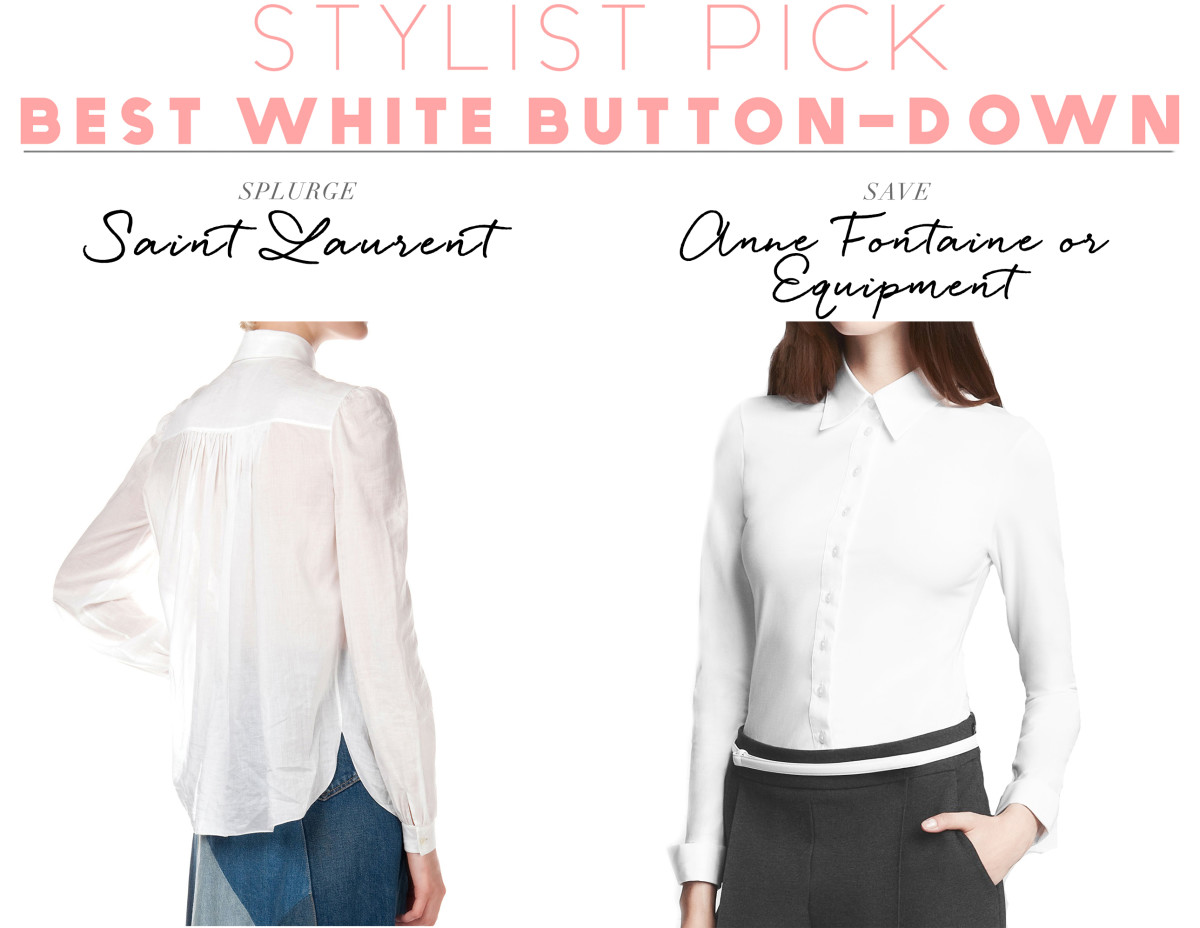 9-whitebuttondown.jpg