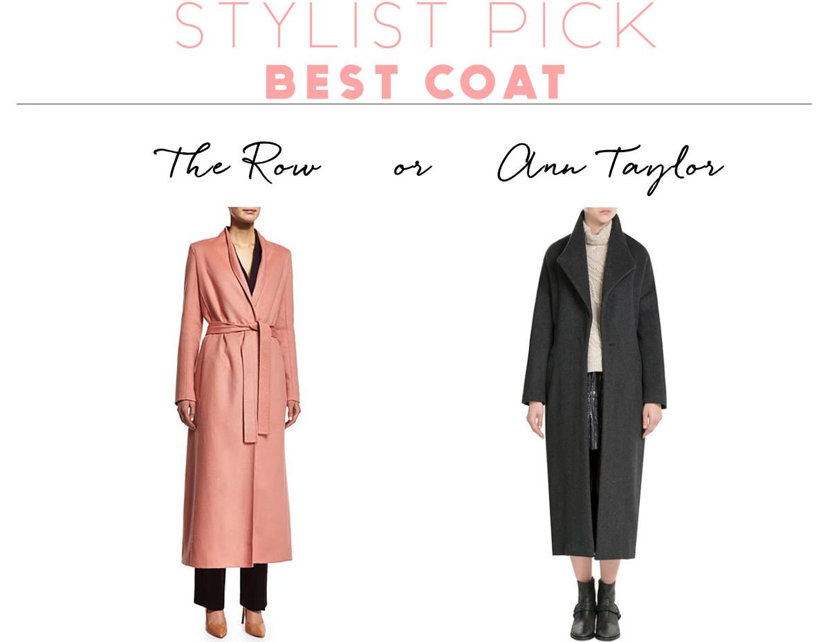 12-coat.jpg