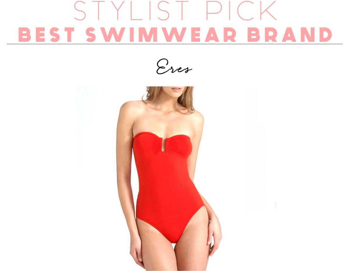 16-swimwearbrand.jpg