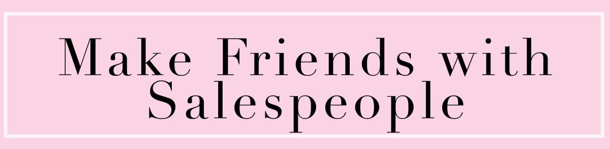 2Makefriends.jpg