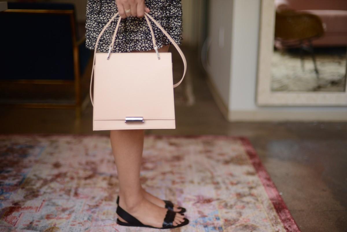 find of the week - pink bag (hero).jpg