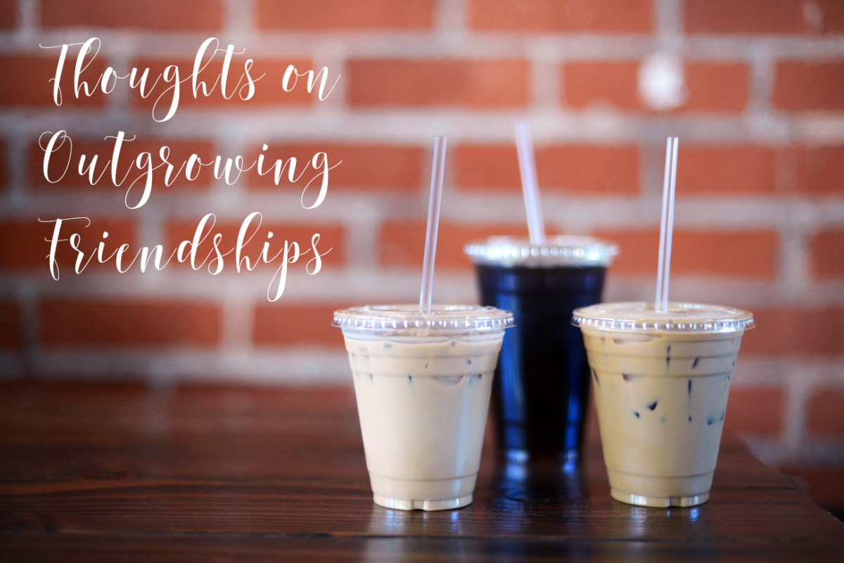 CC_CoffeeTalk_OutgrowingFriendship.jpg