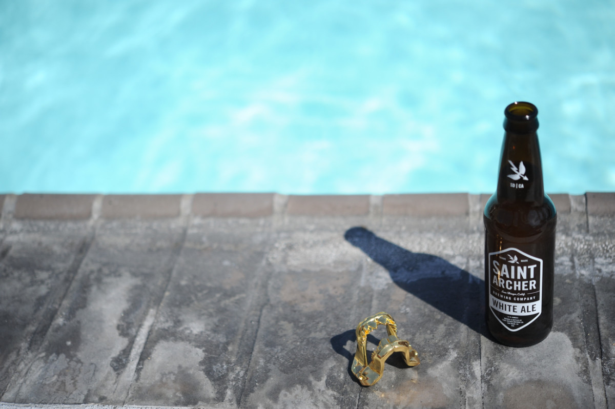 find of the week shark jaw bottle opener_2.jpg