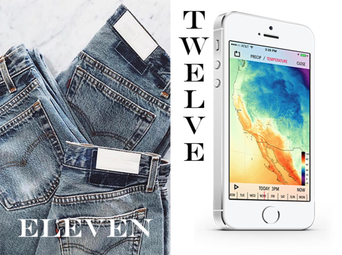 may 2016 eleven twelve.png