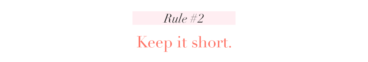CaC_Email_Rule2.png