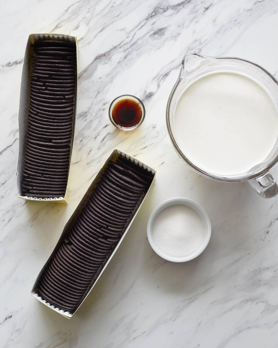 CUPCAKES Chocolate Wafer Icebox Cake.jpg