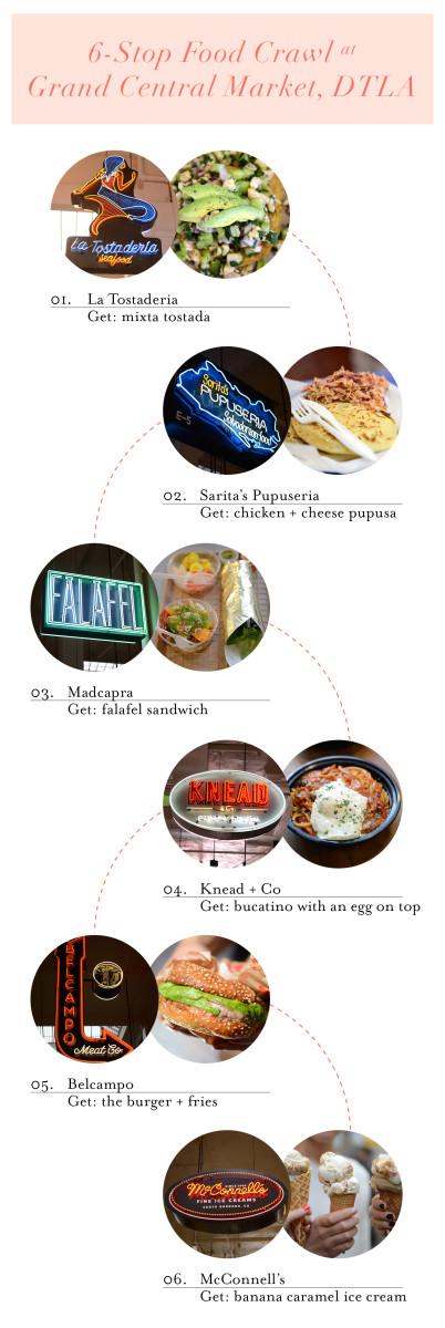 CC_FoodTour_DTLA.jpg