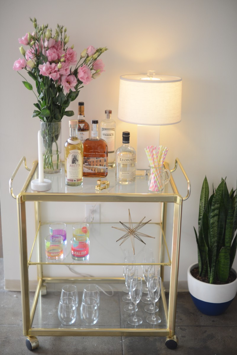 Office Reveal_Bar Cart.jpg