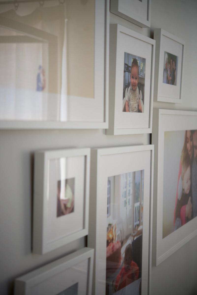 framebridge on wall.jpg