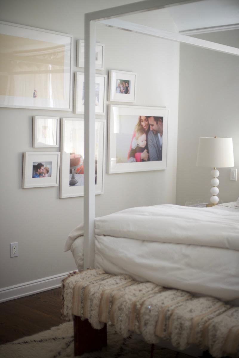 framebridge room.jpg