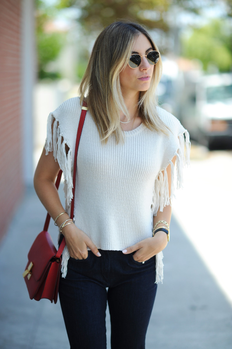 Crop Cut Fringe Sweater1.jpg