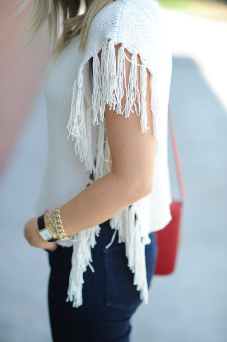 Crop Cut Fringe Sweater6.jpg