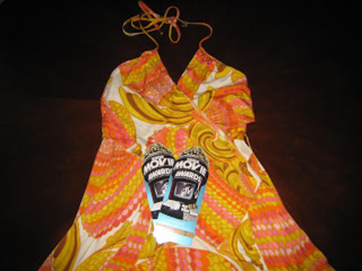 dress%2Band%2Btix