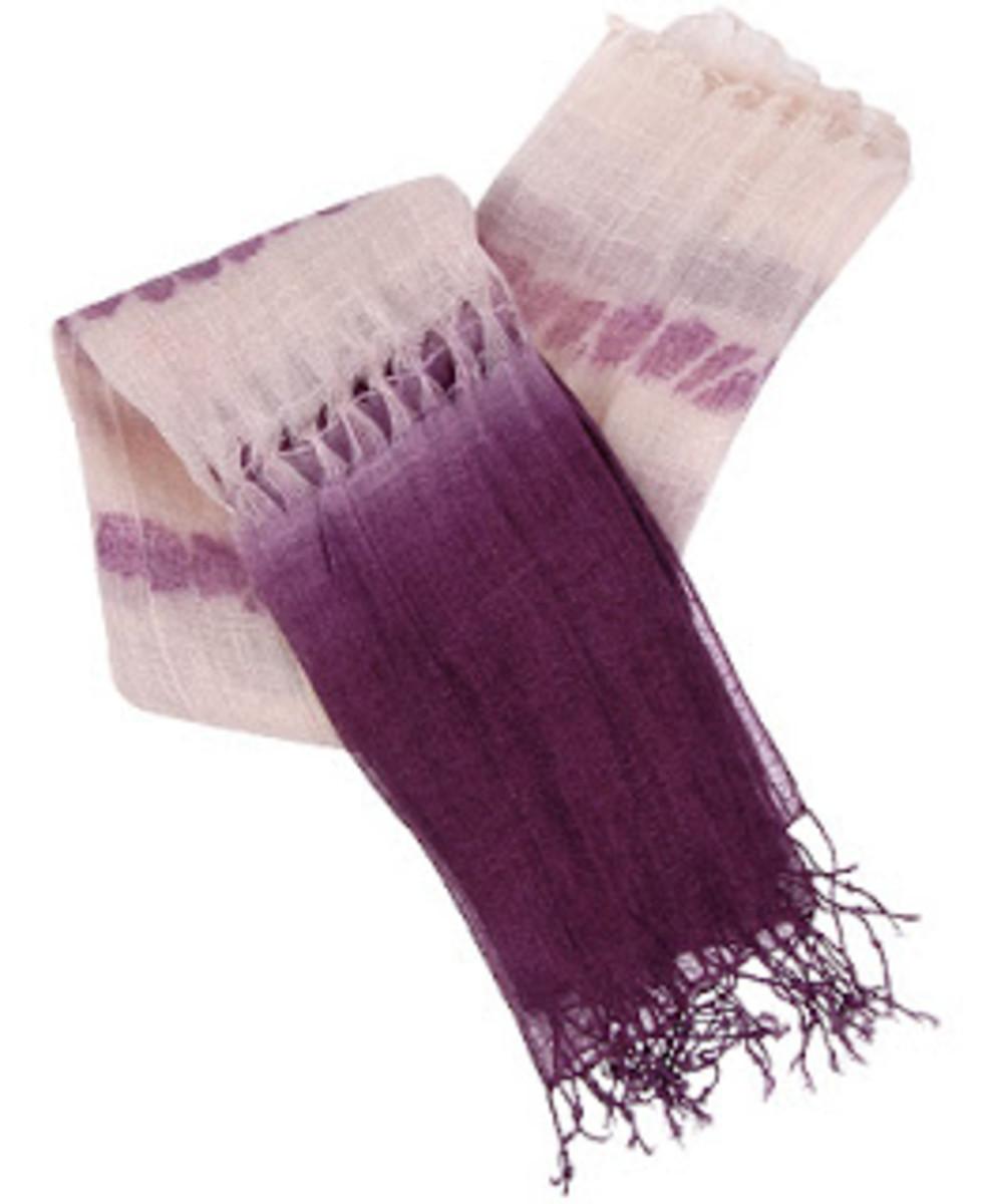 purple%2Bscarf