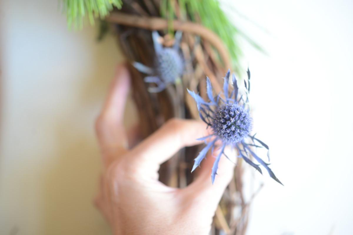 wreaths6