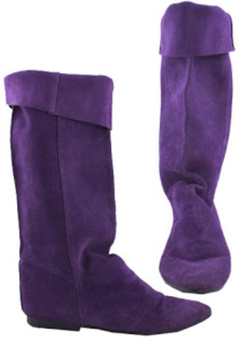 purple%2Bboots