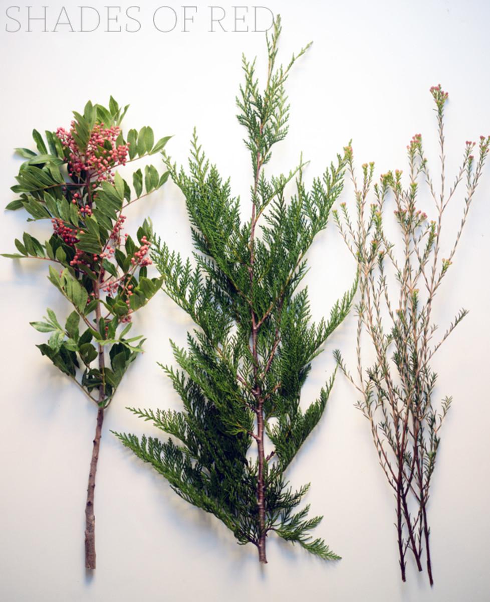 wreaths15