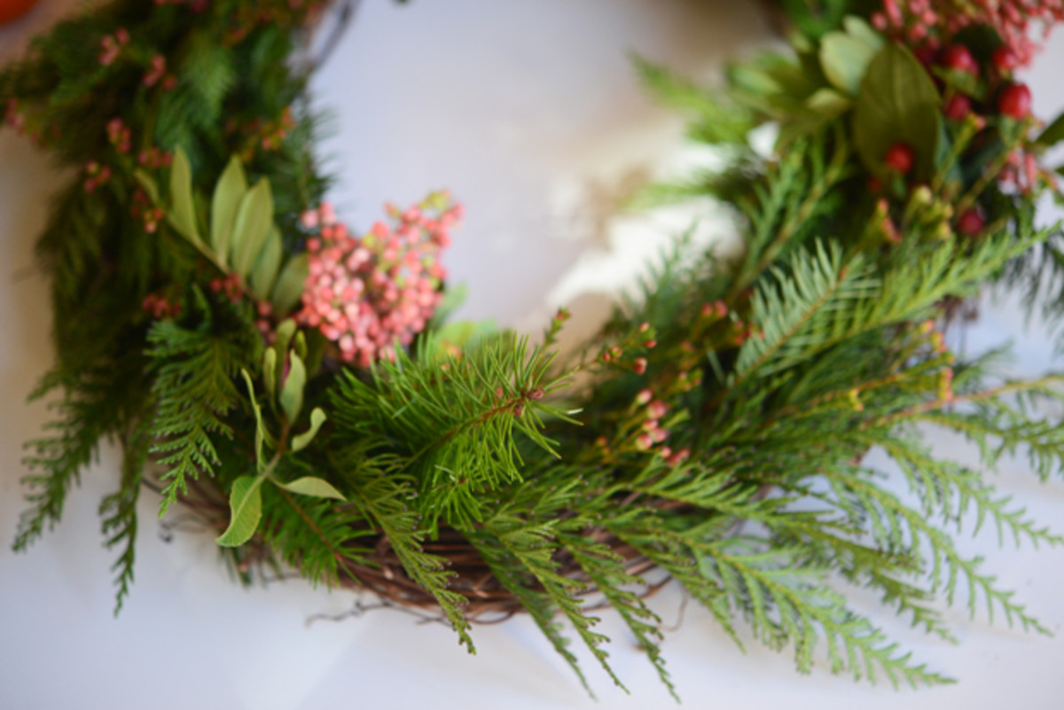 wreaths9