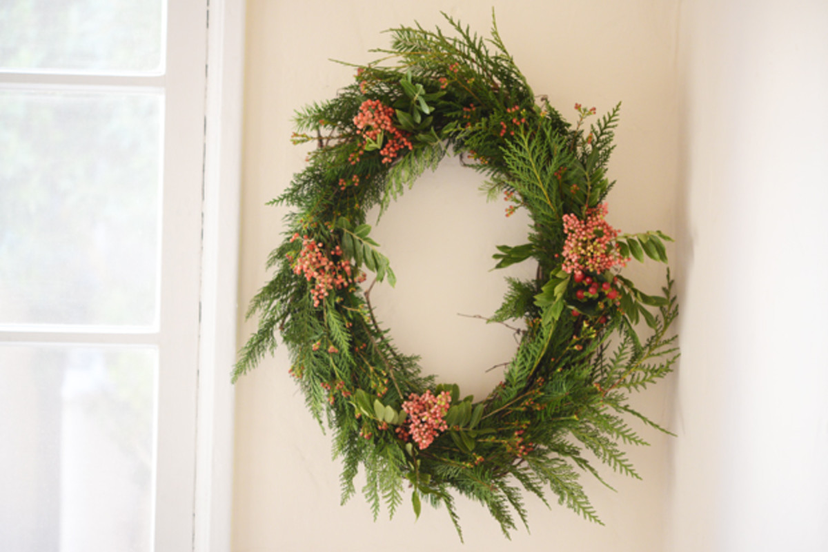 wreaths12