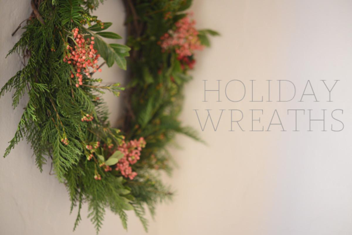 wreaths11