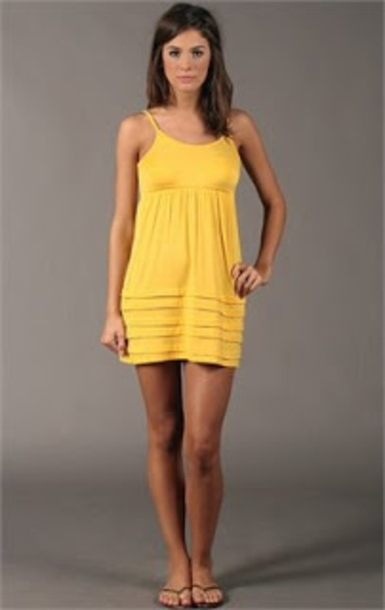 yellow%2Bdress