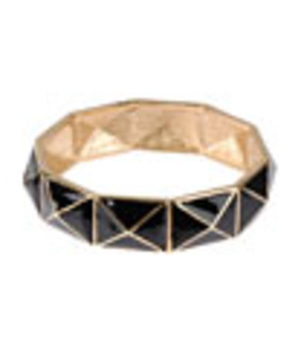 pyramid%2Bbracelet