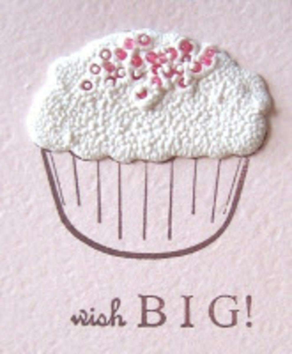 cupcake%2Bcard