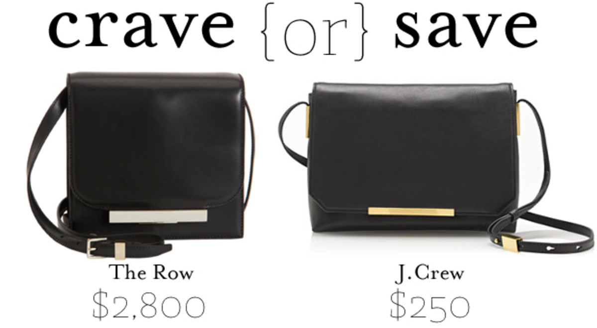 therow_bag
