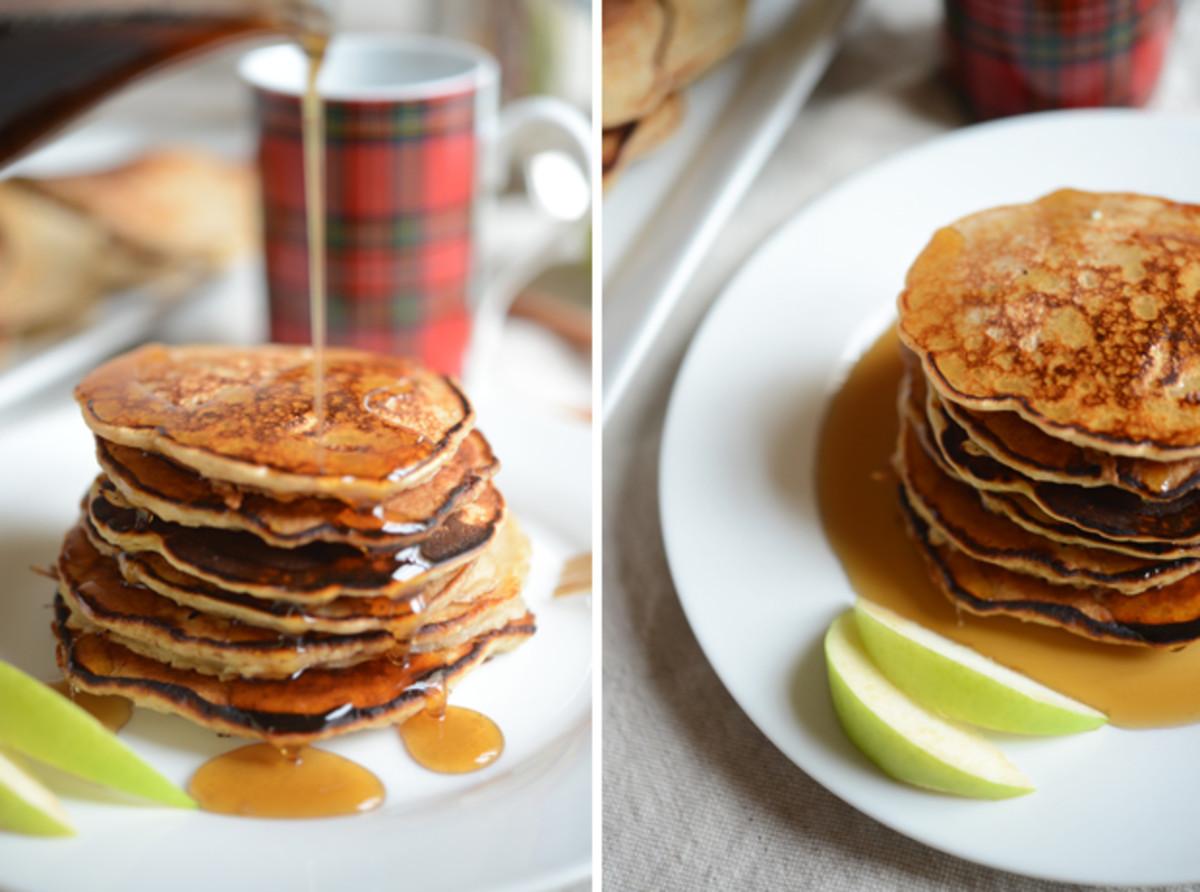 applepancake8