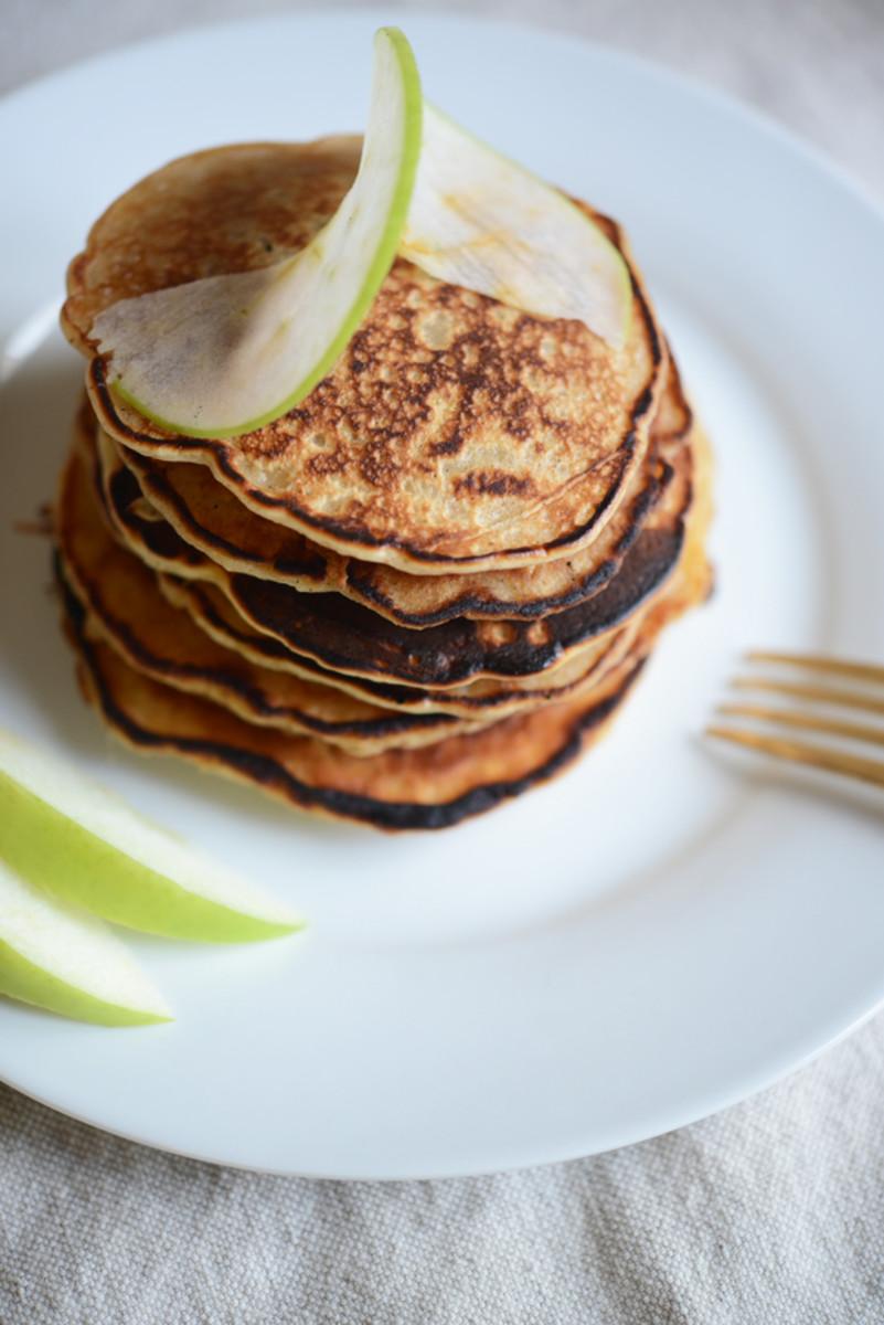 applepancake3