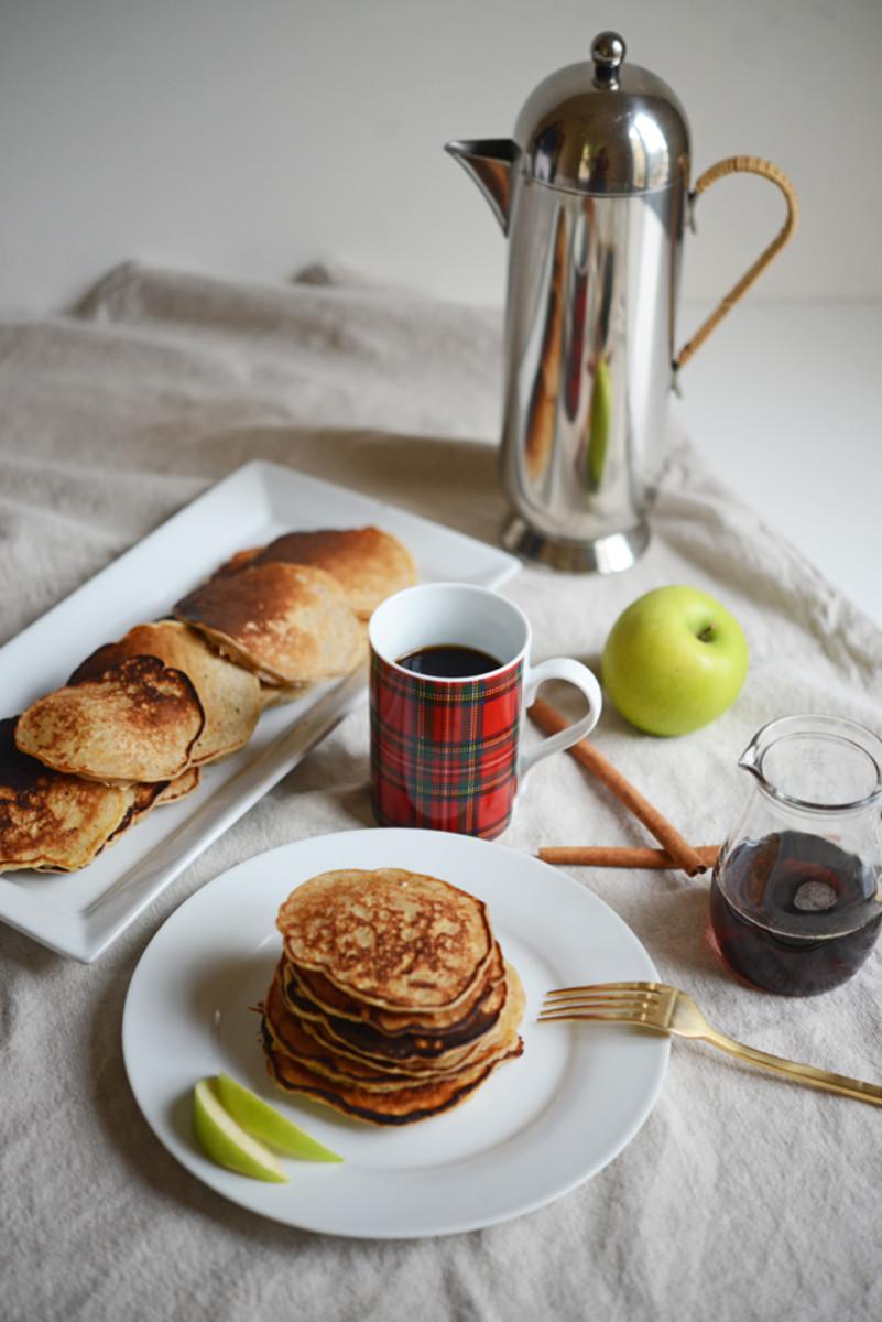 applepancake5