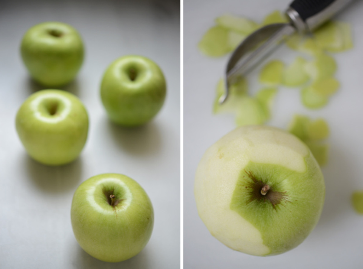 applepancake1